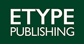 ETYPE Publishing logo low