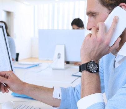 ETYPE Customer Solutions